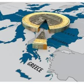 Πώς χάθηκαν 66,1 δισ. ευρώ από το ΑΕΠ τηςΕλλάδας