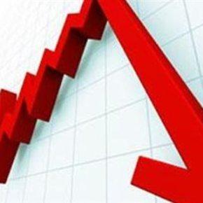 Πόσο κόστισαν στα νοικοκυριά τα οκτώ χρόνια της ύφεσης – Κατά 32 δισ. ευρώ μειώθηκε ηκατανάλωση
