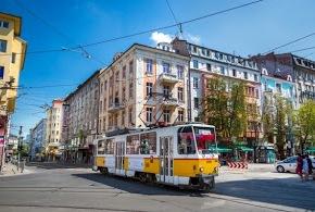 Νέο κύμα φυγής των επιχειρήσεων προς τηΒουλγαρία