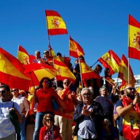 Ο καταλανικός πειρασμός των Βαλκανίων –Ανάλυση