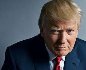 CNBC: Οι ΗΠΑ εξετάζουν την κατασκευή δεύτερης βάσης στηΚρήτη