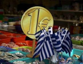«Άφαντα» τα κέρδη από τα ελληνικά ομόλογα που κατέχει τοΕυρωσύστημα