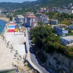 Αλβανία: Ανηλεής διωγμός της ελληνικής εθνικής μειονότητας σε όλη την επικράτεια -Ο Ράμα δεν σταματάει τις διώξεις εις βάρος των ΕλλήνωνΒορειοηπειρωτών
