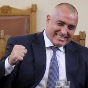 Πρωθυπουργός Βουλγαρίας, για βουλγαρική μειονότητα στην Αλβανία: Κάναμε εξαιρετική διπλωματικήδουλειά