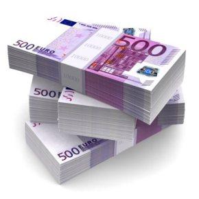 Στο φως 4 δισ. ευρώ αδήλωταεισοδήματα!