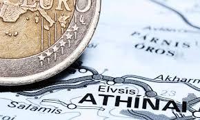 Προχωρά το swap ελληνικών ομολόγων 20 δισ.ευρώ