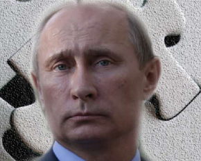 Πούτιν: Χρέος μας να διατηρήσουμε τη Χριστιανική Ευρωπαϊκή κουλτούρα, αλλιώς θα διαλυθούμε σε μικρές ασήμαντες ψευτο-εθνικέςενώσεις