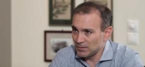 ΦΙΛΗΣ: Ο κίνδυνος εμφυλίου στην Τουρκία, το εφιαλτικό σενάριο για την Ελλάδα(ΒΙΝΤΕΟ)
