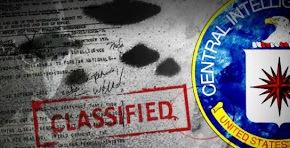 ΟΙ ΚΑΥΤΟΙ ΦΑΚΕΛΟΙ ΤΗΣ CIA: Πως σχεδίαζε δολοφονίες ηγετών κρατών – Πόσα πλήρωναν τουςεκτελεστές