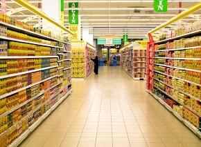 ΣΟΚ! Έρευνα αποκαλύπτει χιλιάδες νοθευμένα κι επιβλαβή τρόφιμα που τρώμε καθημερινά ΟΛΟΙ!