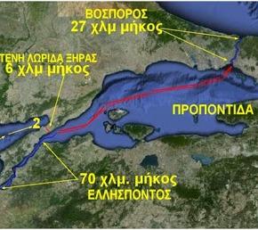 """Συνομιλίες στις ΗΠΑ """"μας ενδιαφέρει σφόδρα το ενεργειακό σταυροδρόμι Αν. Μακεδονία – ΘΡΑΚΗ – ΣΤΕΝΑ, αλλά εσείς συνεχίστε την μεταρρύθμιση της δυστυχίας του ΕλληνικούΛαού"""""""