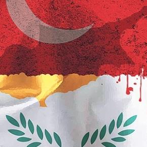 Το πονηρό σχέδιο του Αττίλα για νέα τετελεσμένα στηνΚύπρο
