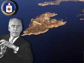Σχέδιο Ατσεσον: Τυχαία γλίτωσε το Καστελόριζο από την Τουρκία – Tι αποκαλύπτουν έγγραφα τηςCIA