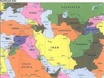 Προς Ομαλή Προσγείωση στην ΜέσηΑνατολή;