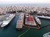 SZ: Η Κίνα βλέπει στην Ελλάδα την ευκαιρία και η Ε.Ε τονκίνδυνο