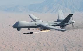 (Και) Βάσεις για drones θέλουν οιΑμερικανοί