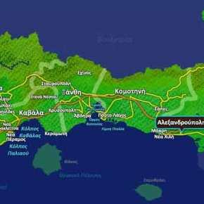 ΕΚΤΑΚΤΟ – Ραγδαίες κοσμοϊστορικέςαλλαγές