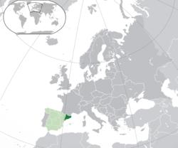 E.U-Catalonia.png