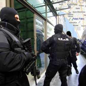 Απειλήθηκε σύρραξη με Τούρκους στο ΠαλαιόΦάληρο