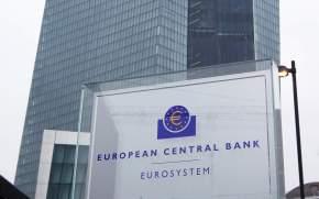 Φτάνει η ώρα των αποφάσεων για τηνΕΚΤ