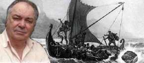 Enrico Mattievich: «Οδυσσέας και Ιάσωνας ήρθαν στη Νότια Αμερική» – Τι αποκάλυψε ο διάσημοςερευνητής