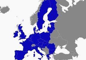 Ποιες χώρες εντός της Ε.Ε. θέλουν να αποσχιστούν από τα κράτη που αποτελούν επαρχίεςτους