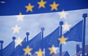 Ουπς! Τους δίνει μέχρι και ο τ. πρόεδρος της Bundesbank: Αυτή η κυβέρνηση δεν φέρει ευθύνη για τα προβλήματα τηςΕλλάδας!