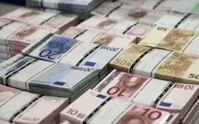 Στα 6 δισ. ευρώ τα «φέσια» τουδημοσίου