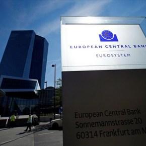 Έρχονται νέες προκλήσεις για τιςτράπεζες