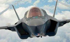Αλλαγή σκηνικού: Αποφασίστηκε αναβάθμιση των F-16 γιατί οι ΗΠΑ αρνήθηκαν να μας δώσουνF-35!
