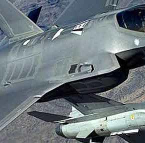 Τι θα μπορούσε να αγοράσει η Ελλάδα για την άμυνά της αντί να δώσει 2,4 δισ. για «αναπαλαίωση» τωνF-16