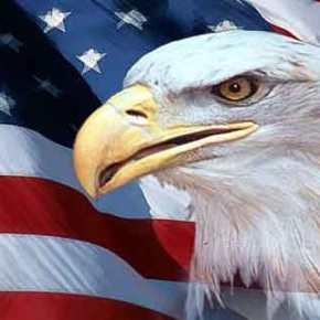 Οι ΗΠΑ ετοιμάζονται για ολική κατάρρευση των αμερικανοτουρκικών σχέσεων