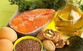Τα ακόρεστα λιπαρά που περιέχουν φρούτα, σπόροι, καρύδια, λαχανικά μειώνουν την χοληστερίνη. Αποφύγετε τα transλιπαρά