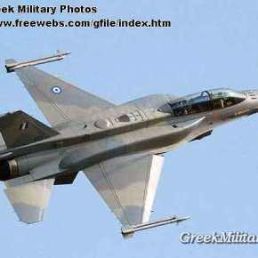 Εκσυγχρονισμός F-16: Πρέπει να γίνει,πόσο θα κοστίσει και τι άλλες λύσειςυπάρχουν