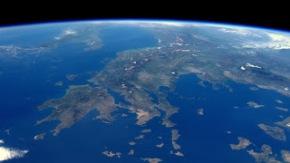 """Η Θεσσαλονίκη φιλοξενεί κοίτασμα του μεγέθους του ισραηλινού""""Λεβιάθαν""""…"""