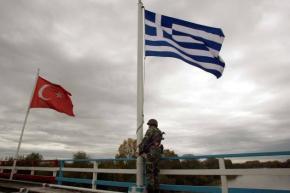 Έλλειμμα εθνικής στρατηγικής και η «Τουρκική Ένωση Θράκης» –Ανάλυση