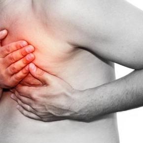 Καρδιά: Τα 11 συμπτώματα που απαγορεύεται νααγνοήσετε