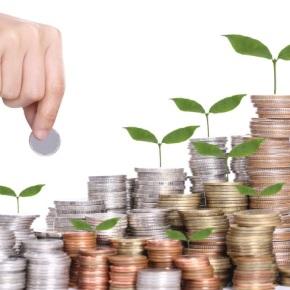 Καταθέσεις: Πόσο ακόμη θα πέσουν τα επιτόκια -Οι τάσεις πουεπικρατούν