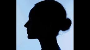 Νότια Αφρική: Μητέρα έτρεξε 3χλμ., μαχαίρωσε τους βιαστές της κόρης της καιαθωώθηκε