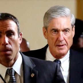 CNN: Πρώτες απαγγελίες κατηγοριών για ανάμειξη της Ρωσίας στις αμερικανικέςεκλογές