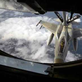 Ηρθε η ώρα να πληρώσουν οι Τούρκοι; Οι Αμερικανοί μας προετοιμάζουν για την νέα «μάχη τηςΚαλλίπολης»
