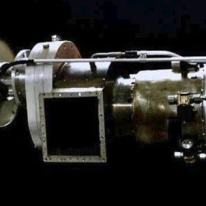 Yπό δοκιμή ο πρώτος αμιγώς ελληνικός κινητήρας αεροσκαφών για Μη Επανδρωμένα αεροσκάφη