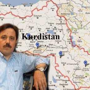 Καλεντερίδης: Πρέπει να είμαστε έτοιμοι – Ανεξέλεγκτες καταστάσεις, αν η Τουρκία εισβάλει στοΚουρδιστάν
