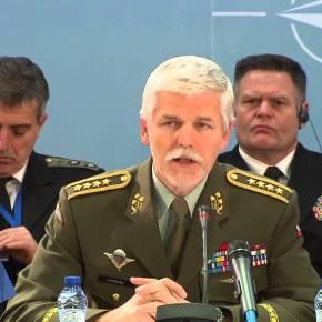 ΕΚΤΑΚΤΟ – Εκτός συστήματος κοινής αεράμυνας του ΝΑΤΟ η Τουρκία με τους S-400 – Ερμαιο μελλοντικά στα ρωσικάβομβαρδιστικά…