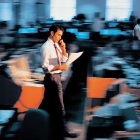 Ετοιμάζουν μονιμοποίηση μέχρι 50.000 υπαλλήλων ( Μονιμοποιούν χιλιάδες συμβασιούχους στο Δημόσιο μέσω «προσωπικής επαφής»)