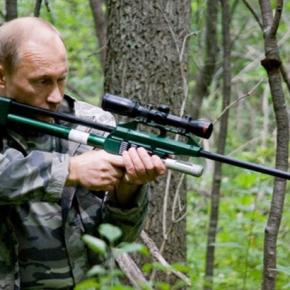 Νεκρό Θέλουν Στην Ρωσία Τον Τσίπρα! Βρέ Πως Αλλάζουν Οι Καιροί Εκεί Που Η FSB Προστάτευαν Τον Καραμανλή Για Να Μήν Τον Σκοτώσει Η CIA Τώρα Η CIA Προστατεύει Τον Τσίπρα Για Να Μην Τον Σκοτώσει ΗFSB!