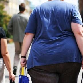 Ο ρόλος του στρες και της παχυσαρκίας στον επιπολασμό της πολλαπλήςσκλήρυνσης