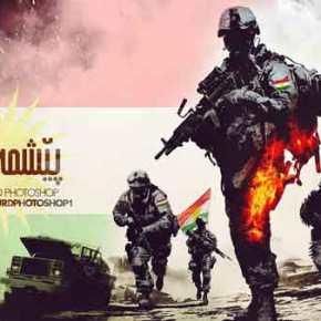 Εντοπίστηκε το μεγαλύτερο φορτίο όπλων στην Ιστορία: 30.000 RPG για τον γενικό ξεσηκωμό τωνΚούρδων!