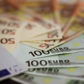 Κληρώνει 1000 ευρώ για 1000 φορολογούμενους τοΥπ.Οικονομικών