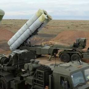 «Βόμβα» από Ρ.Τ.Ερντογάν: «Όχι μόνο θα πάρουμε τους S-400 αλλά και τουςS-500»!